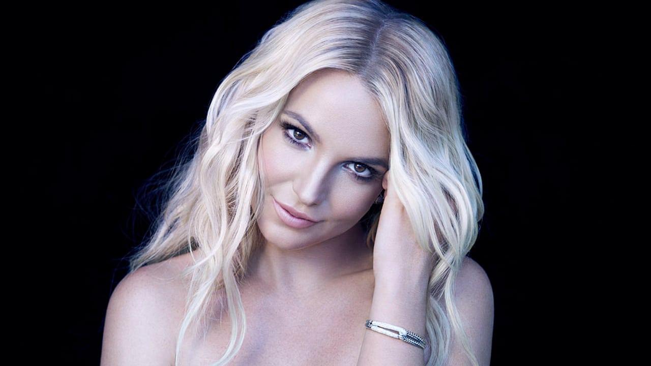 Britney Spears busca terminar con la tutela de su padre