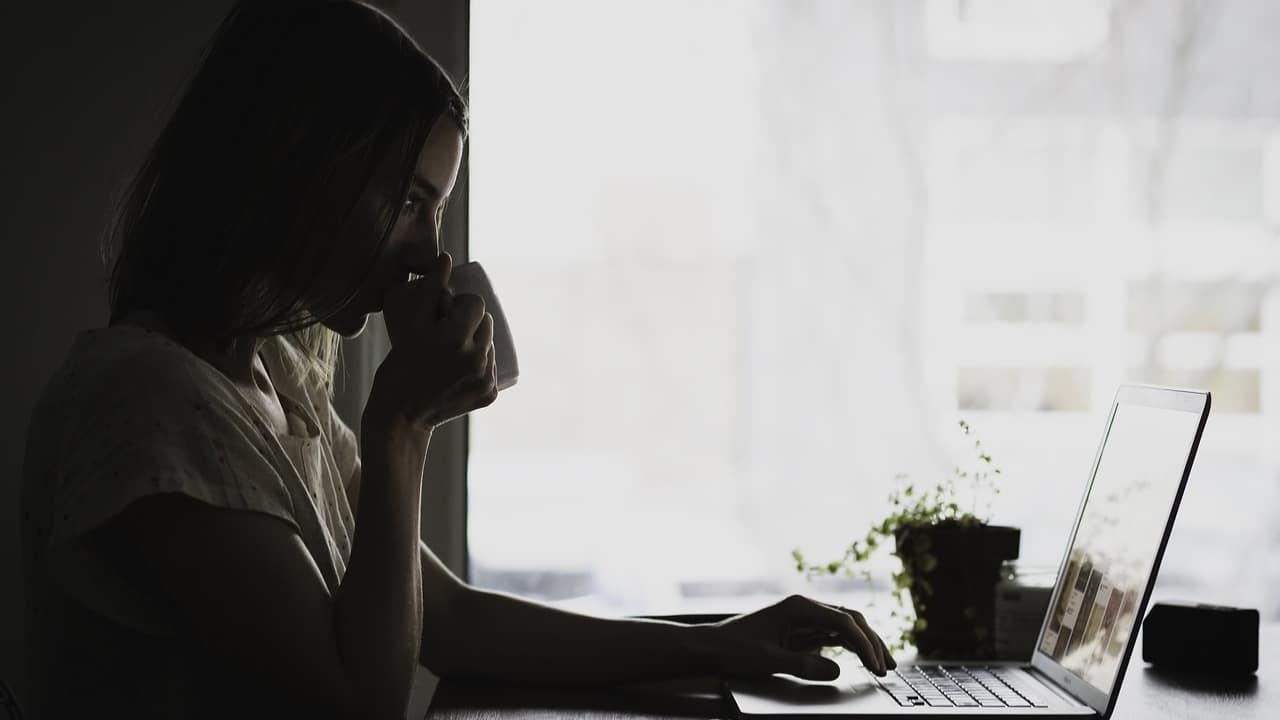 Beca 'Mujeres Estudiando 2021': ¿Cómo registrarme?