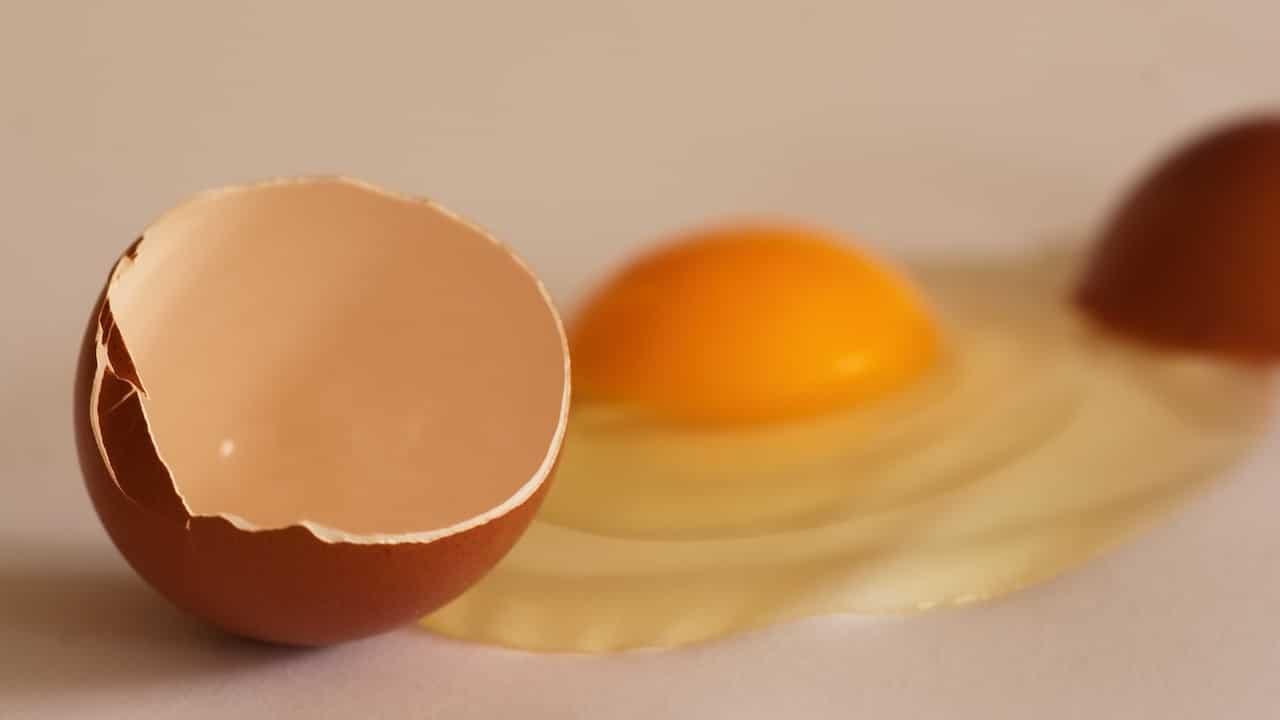 Nuevo modus operandi de robo a casas; usan huevos y una moto