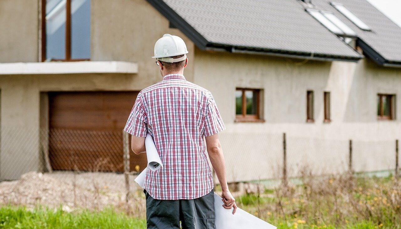 Infonavit: crédito ConstruYo permite construir en terreno ejidal