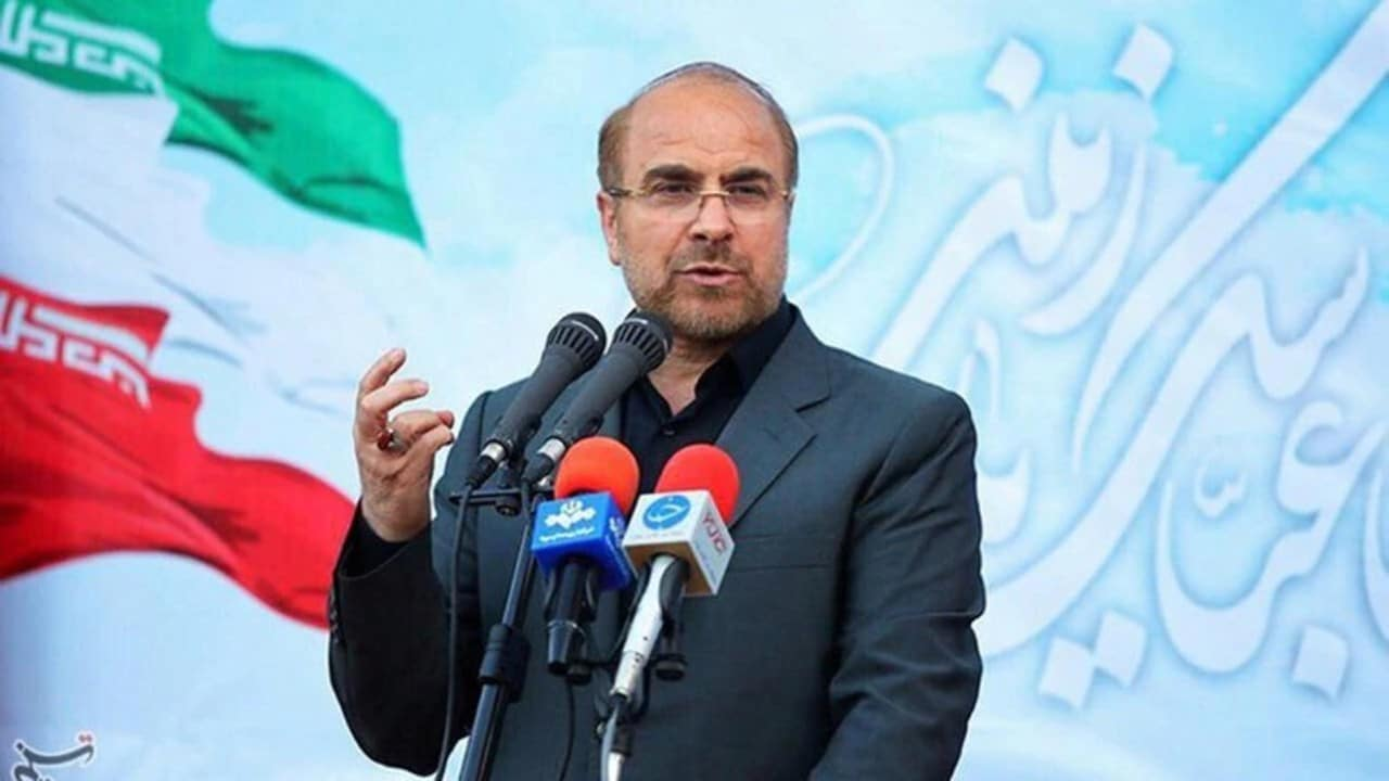 Irán no entregará imágenes de instalaciones nucleares al OIEA