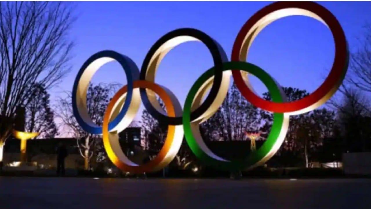 Mitad del público japonés apoya celebrar juegos olímpicos de Tokio: encuesta