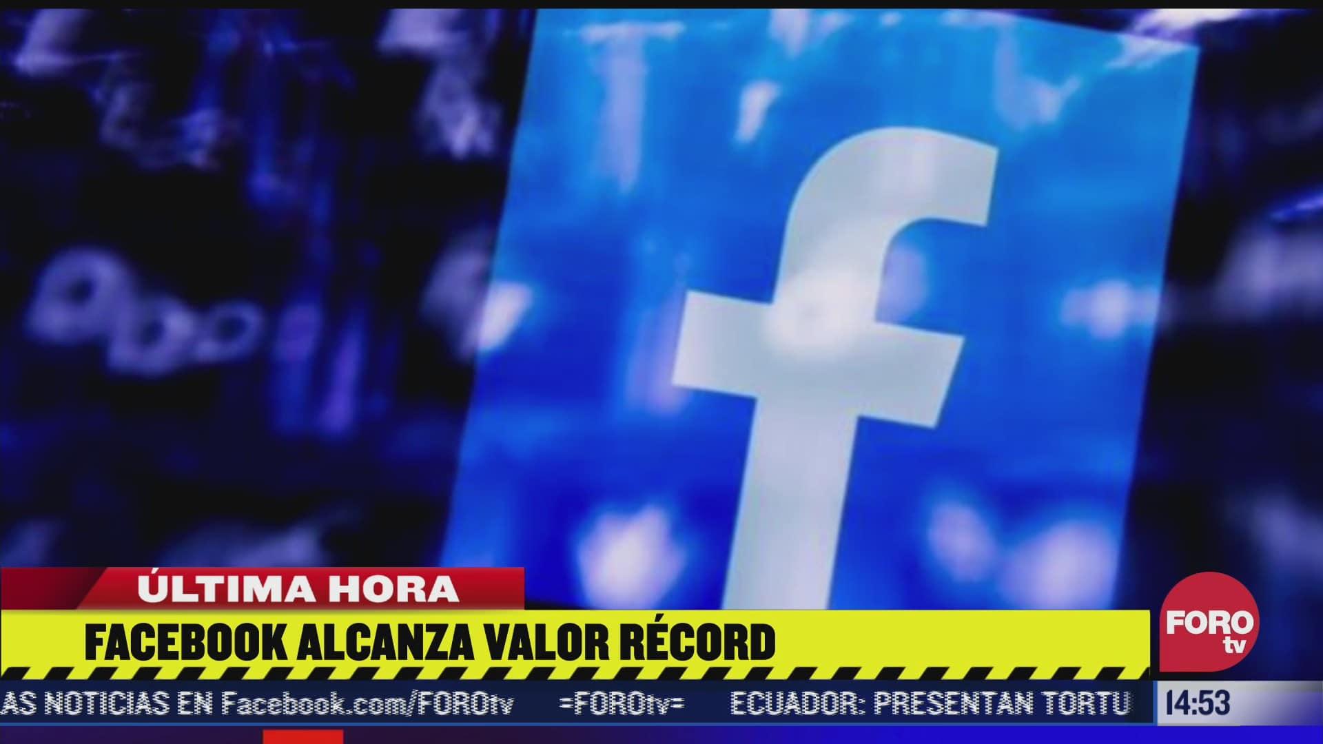 juez de eeuu estima las demandas por practicas monopolicas de facebook