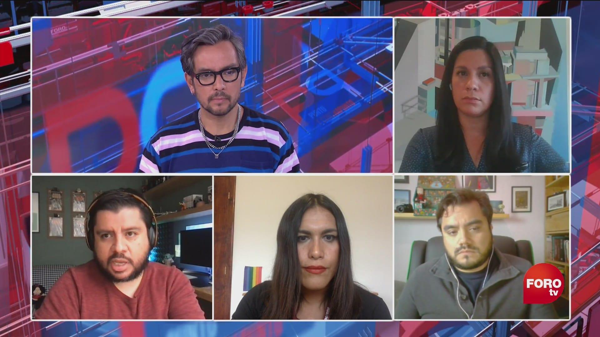 kamala harris en mexico de nuevo enfrenta criticas