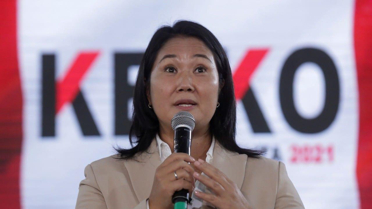 Keiko-Fujimori-candidata-presidencial-Peru