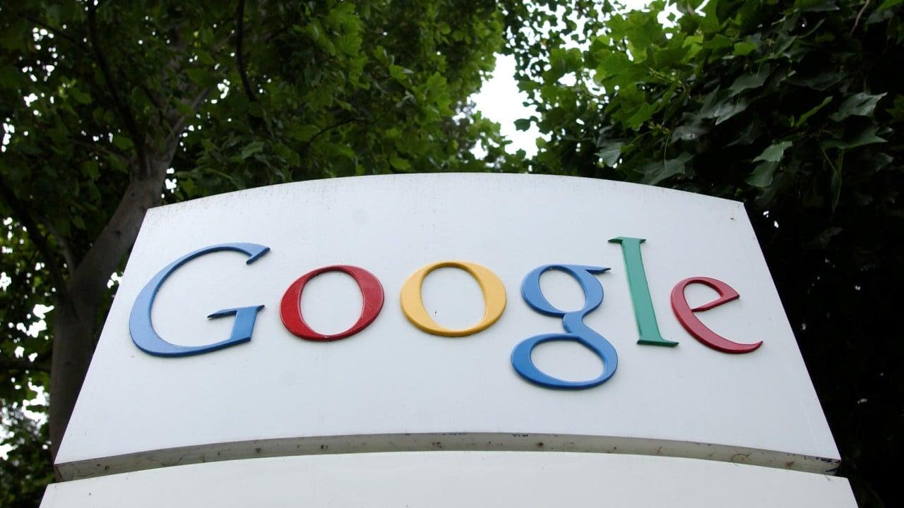 Google-construirá-cable-submarino-para-mejorar-internet