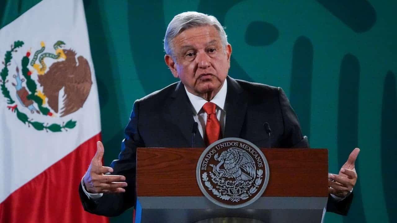 López Obrador se reunió con víctimas de 'Halconazo' y 'Guerra sucia'