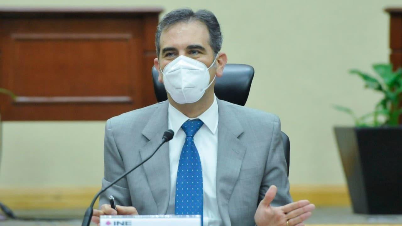 Lorenzo-Cordova-presidente-Ine-conferencia-elecciones2021