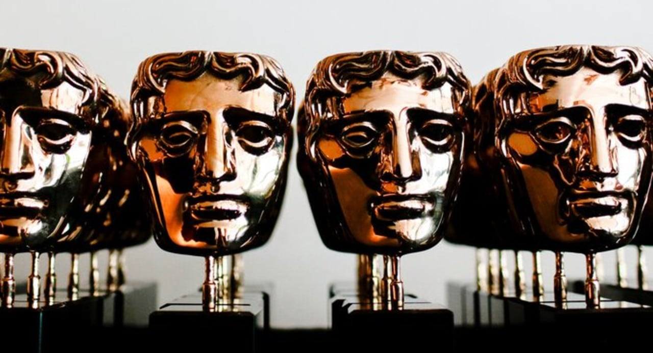 (BAFTA)