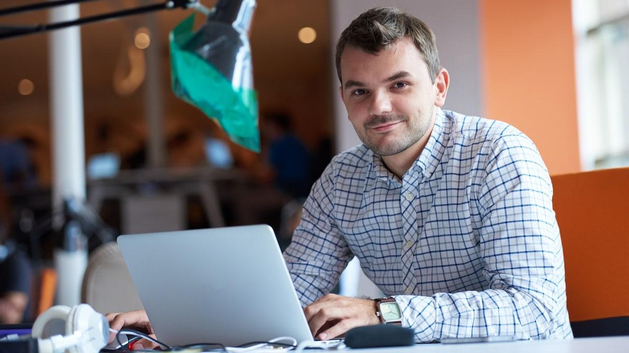 Microsoft organiza primer torneo mundial de Excel