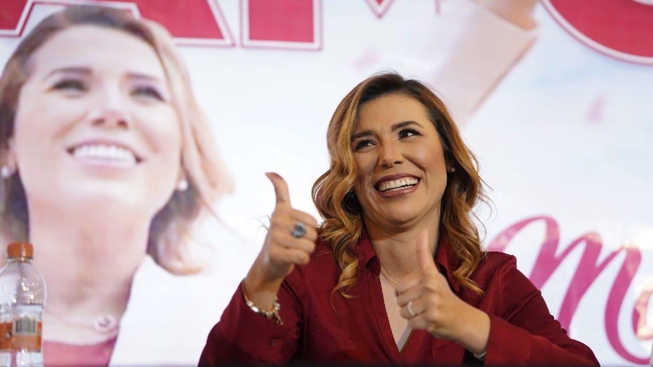 Marina-del-Pilar-gana-elección-a-la-gubernatura-de-BC