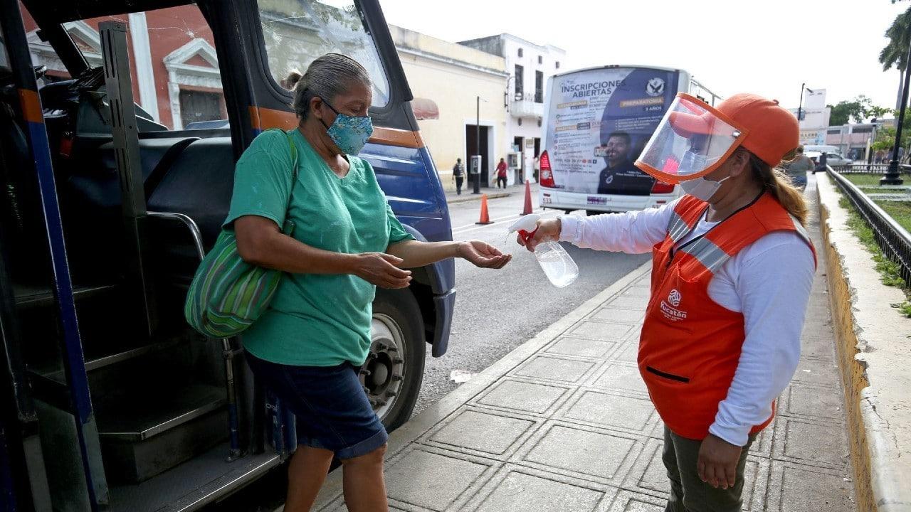 Yucatán-retoma-restricciones-ante-aumento-de-casos-COVID