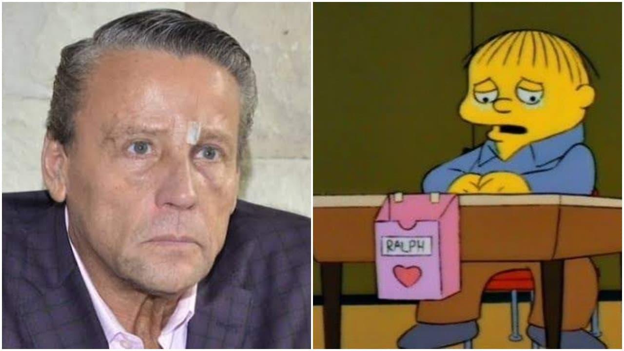 Memes Alfredo Adame Elecciones Imágenes