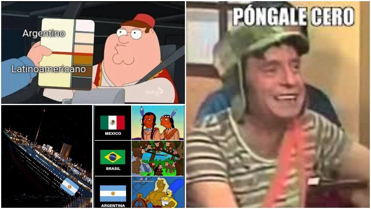 Memes no perdonan error del presidente de Argentina al citar a Octavio Paz
