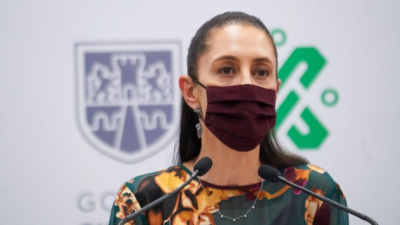Claudia-Sheinbaum-justifica-derrota-de-Morena-en-CDMX