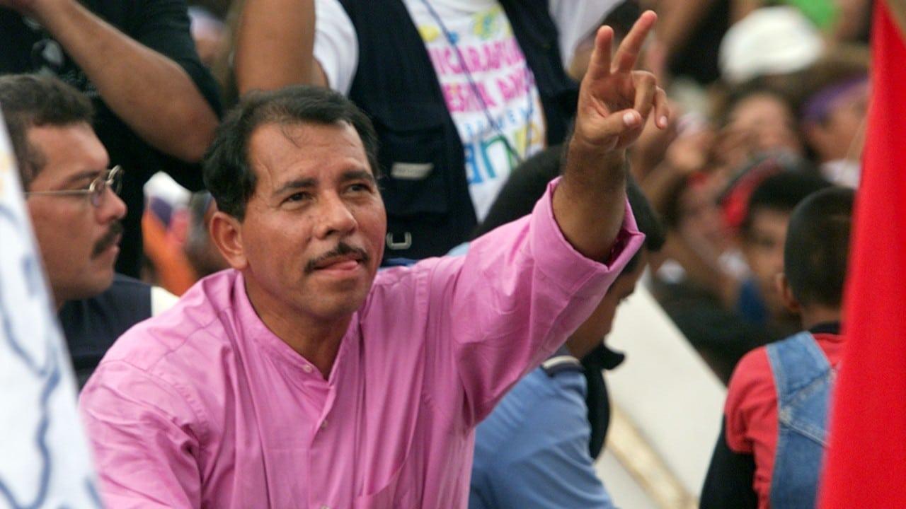 México y Argentina llaman a consultas a sus embajadores en Nicaragua por acciones gubernamentales