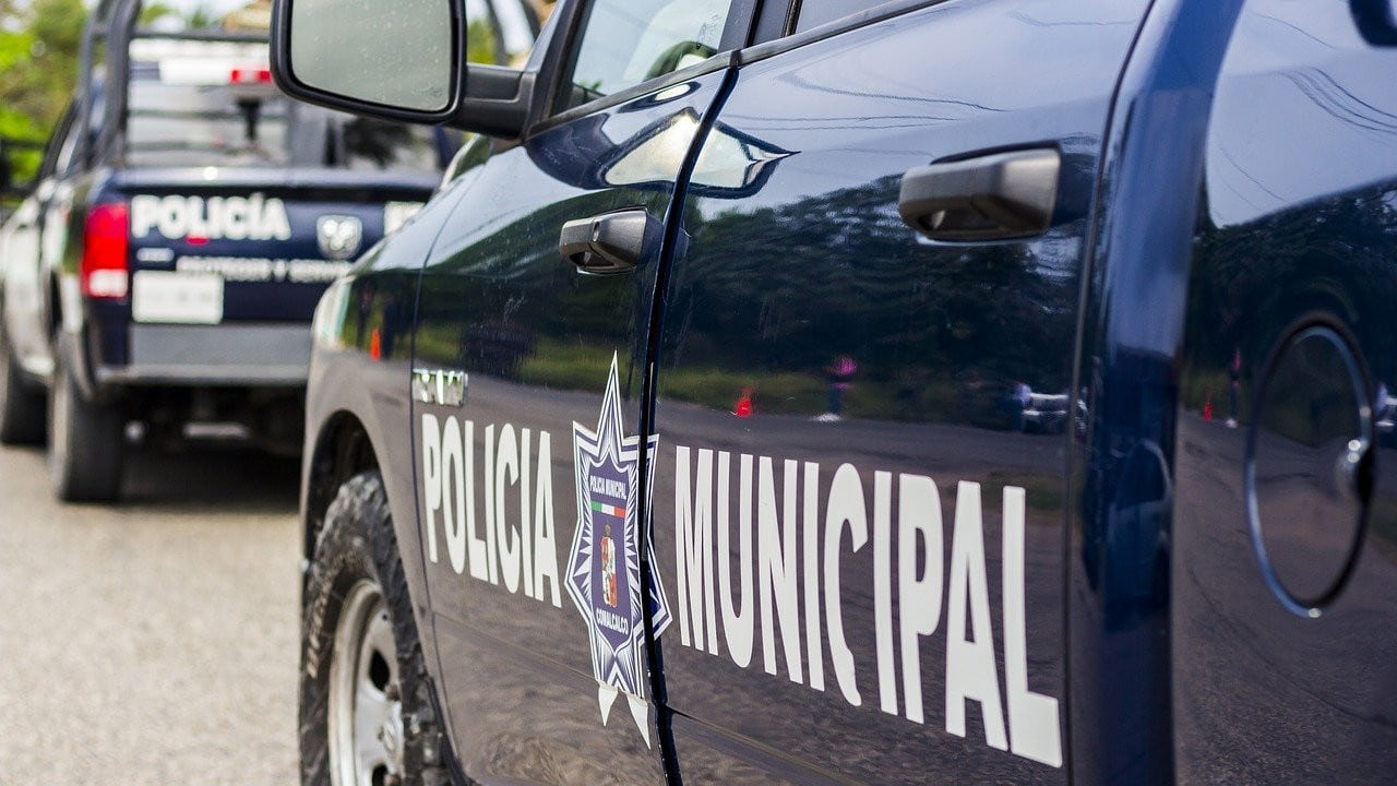 Investigación, policía, Michoacán, asesinatos, imagen ilustrativa