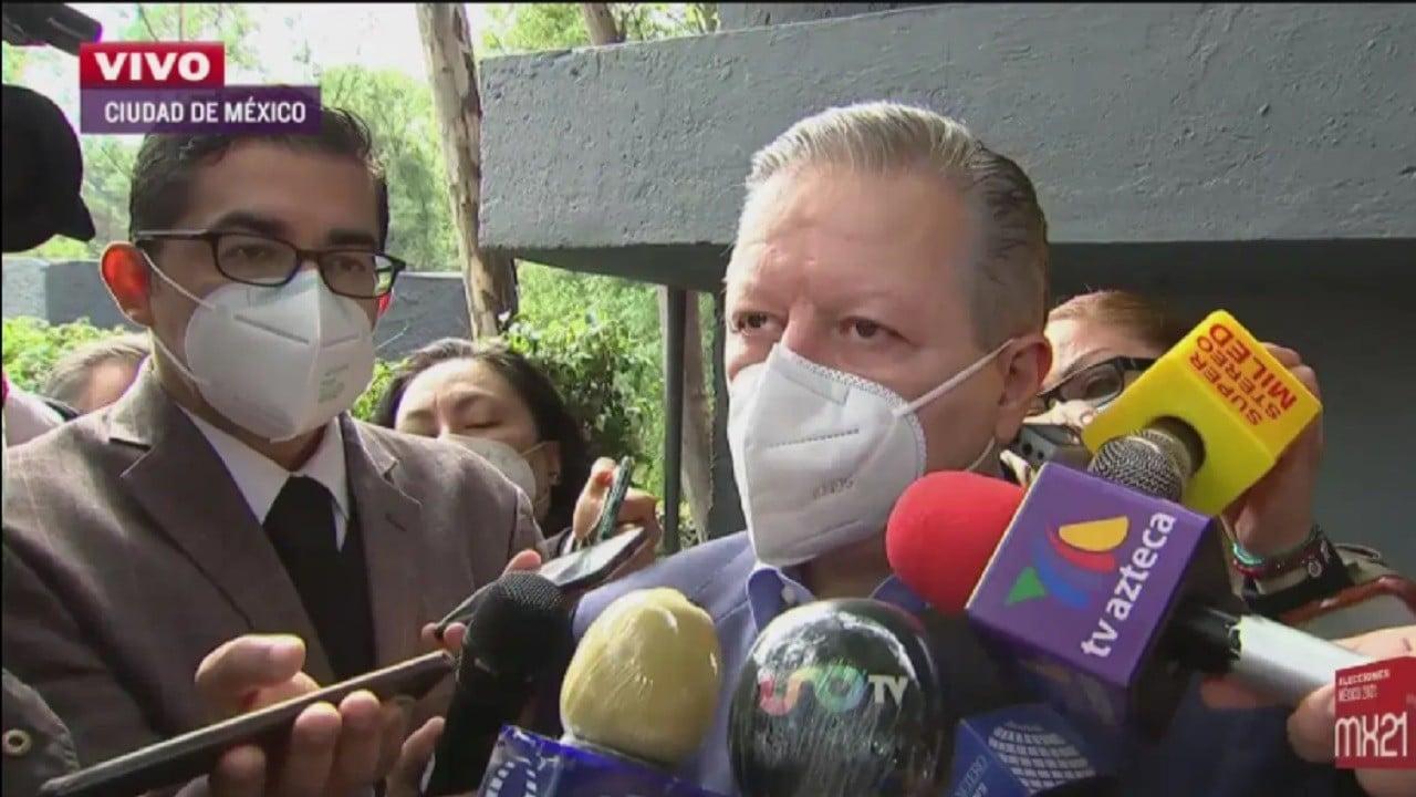 Presidente-de-la-SCJN-Arturo-Zaldívar-emite-su-voto