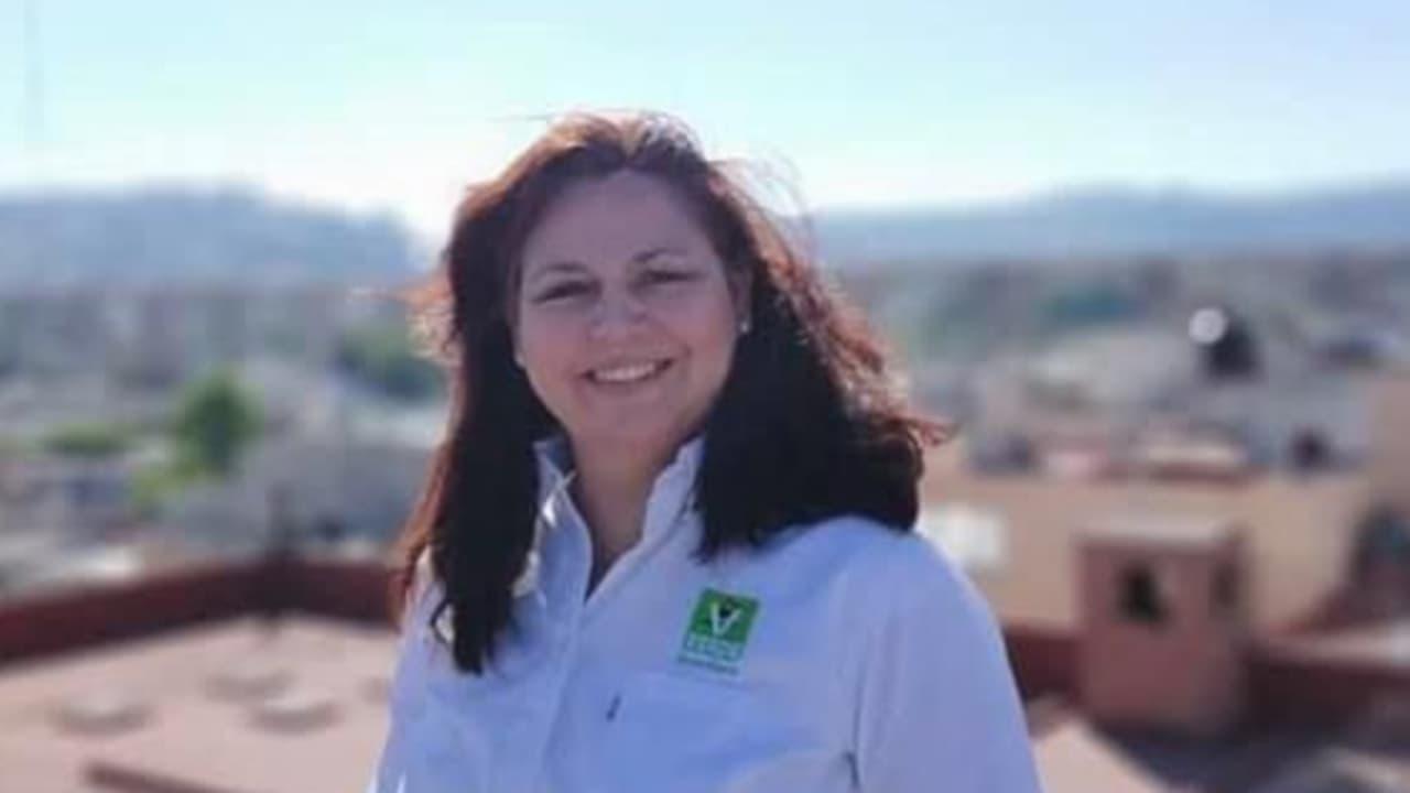 Muere candidata del Partido Verde a diputada en Querétaro tras cierre de campaña
