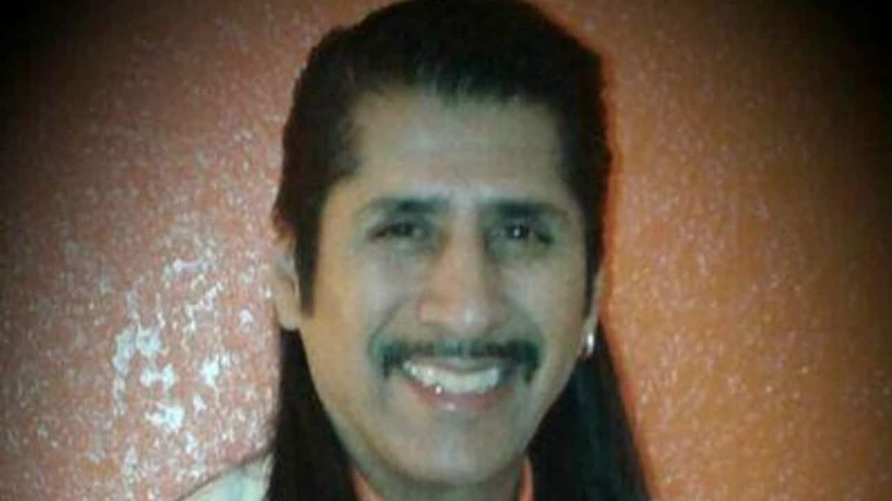 Muere exvocalista de grupo Pegasso, José Santos