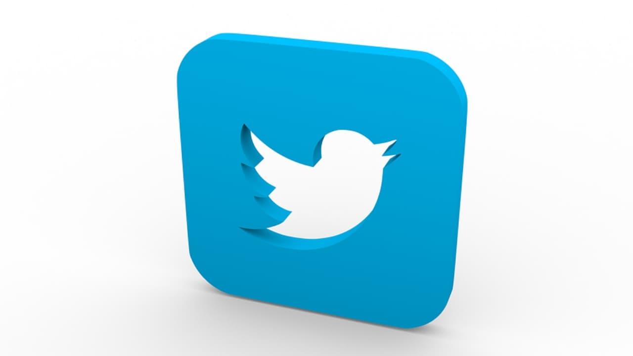 Nigeria prohíbe el uso de Twitter y amenaza con castigar a quien viole la disposición