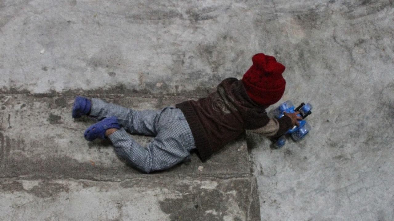 Niños-mexicanos-sufren-ansiedad-por-confinamiento.