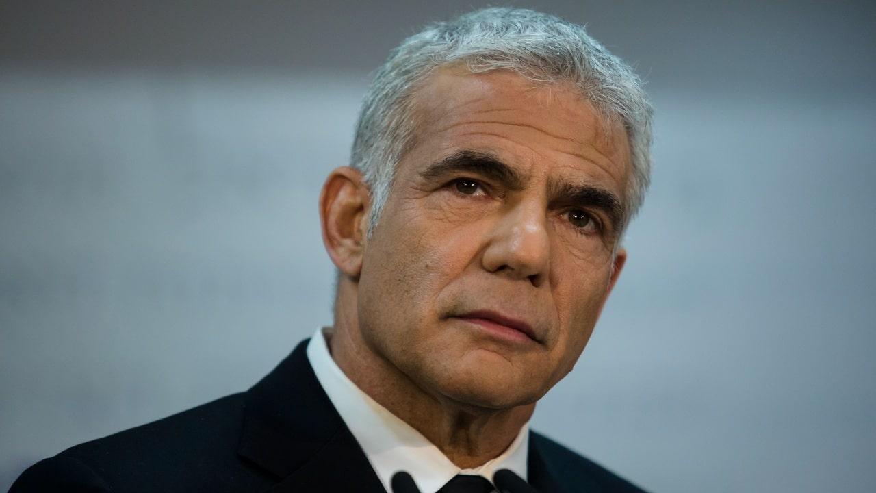Oposición israelí afirma contar con los apoyos necesarios para poner fin al gobierno de Netanyahu