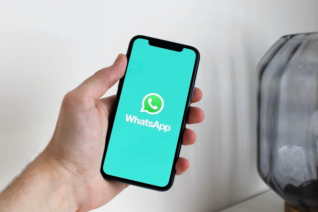 Cómo convertir tu foto de WhatsApp en un dibujo animado