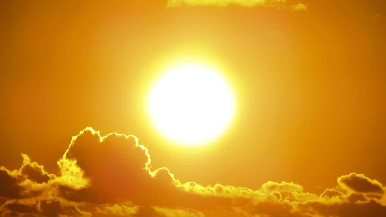 ¿Qué es el solsticio de verano que ocurrirá el 20 de junio?