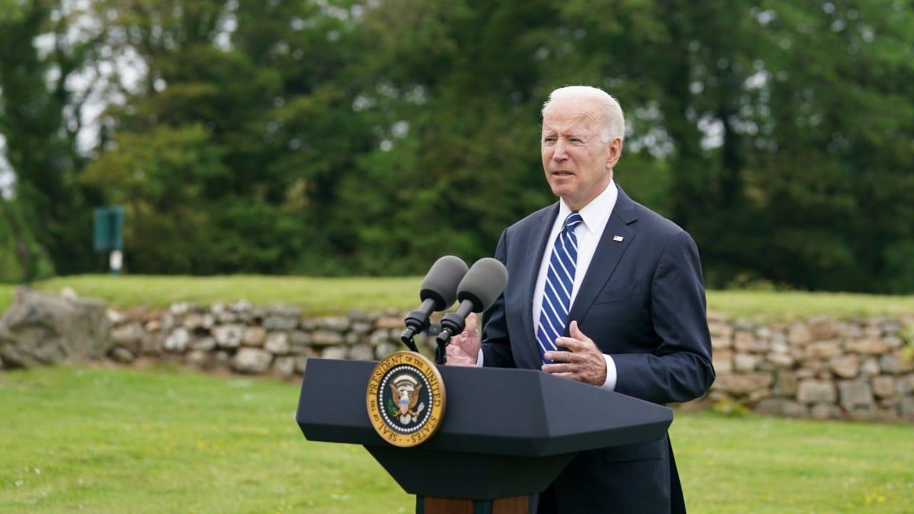 Joe-Biden-califica-como-paso-histórico-la-donación-de-vacunas