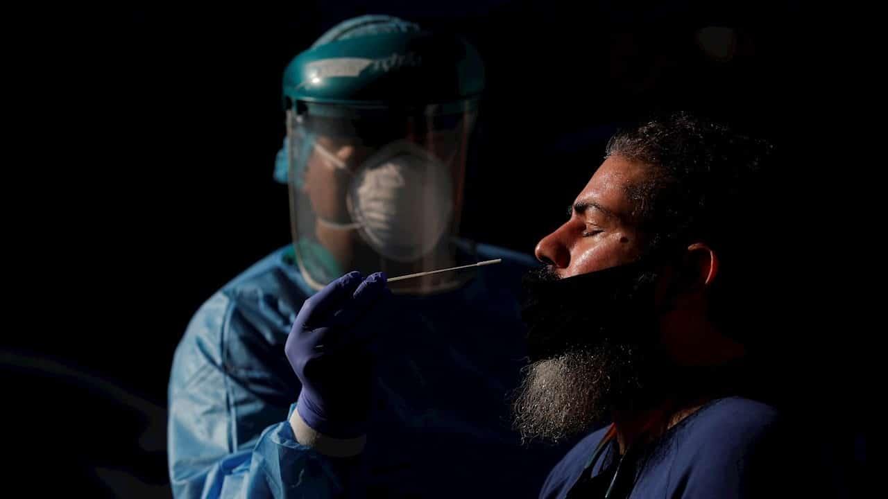 Identifican sustancias que pueden inhibir COVID-19