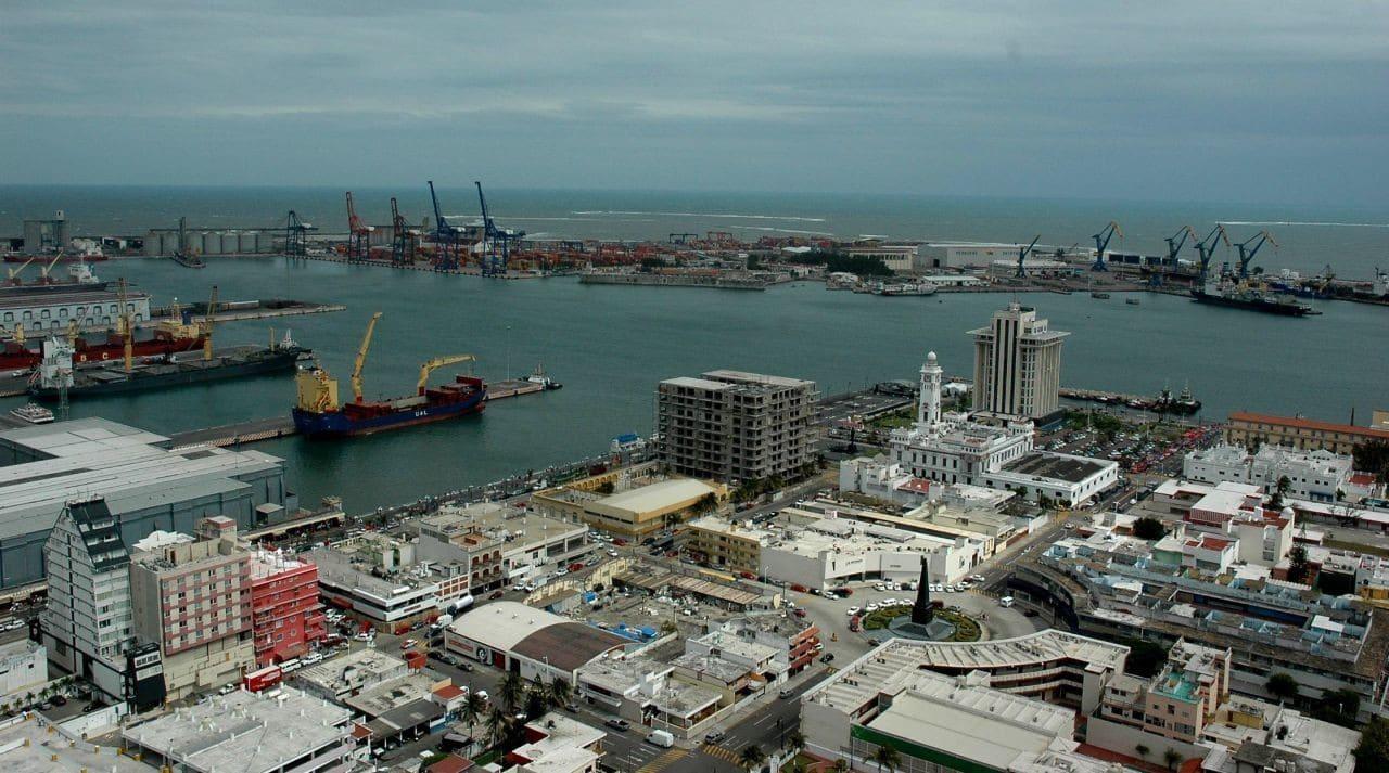 México promulga acuerdo de inversiones con Hong Kong