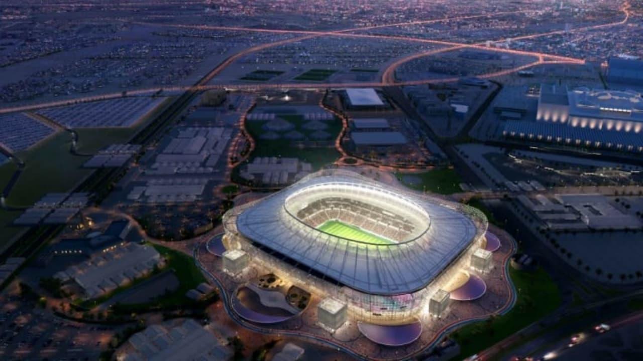 Qatar 2022 tendrá al menos 40 mil aficionados mexicanos, asegura embajador qatarí