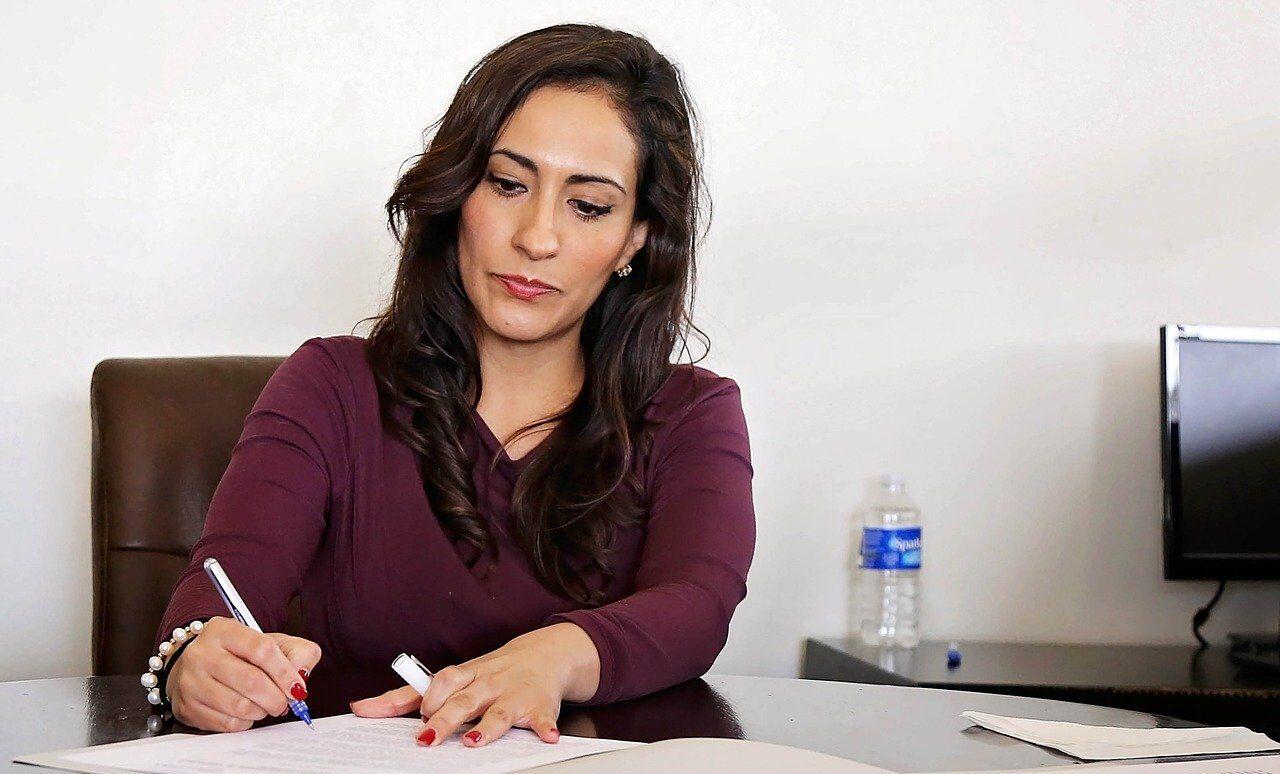 Crédito Mujer Efectivo de Fonacot, qué es y cuáles son sus requisitos