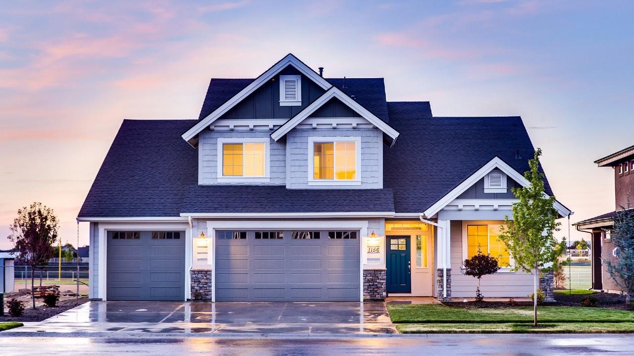 ¿Quieres comprar casa? INFONAVIT baja su tasa hasta 1.91%