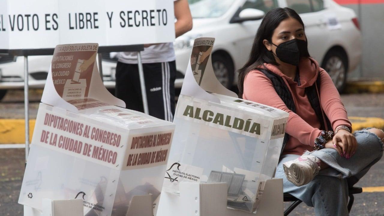 Resultados Elecciones 2021 ¿Quién ganó en las alcaldías de la CDMX?