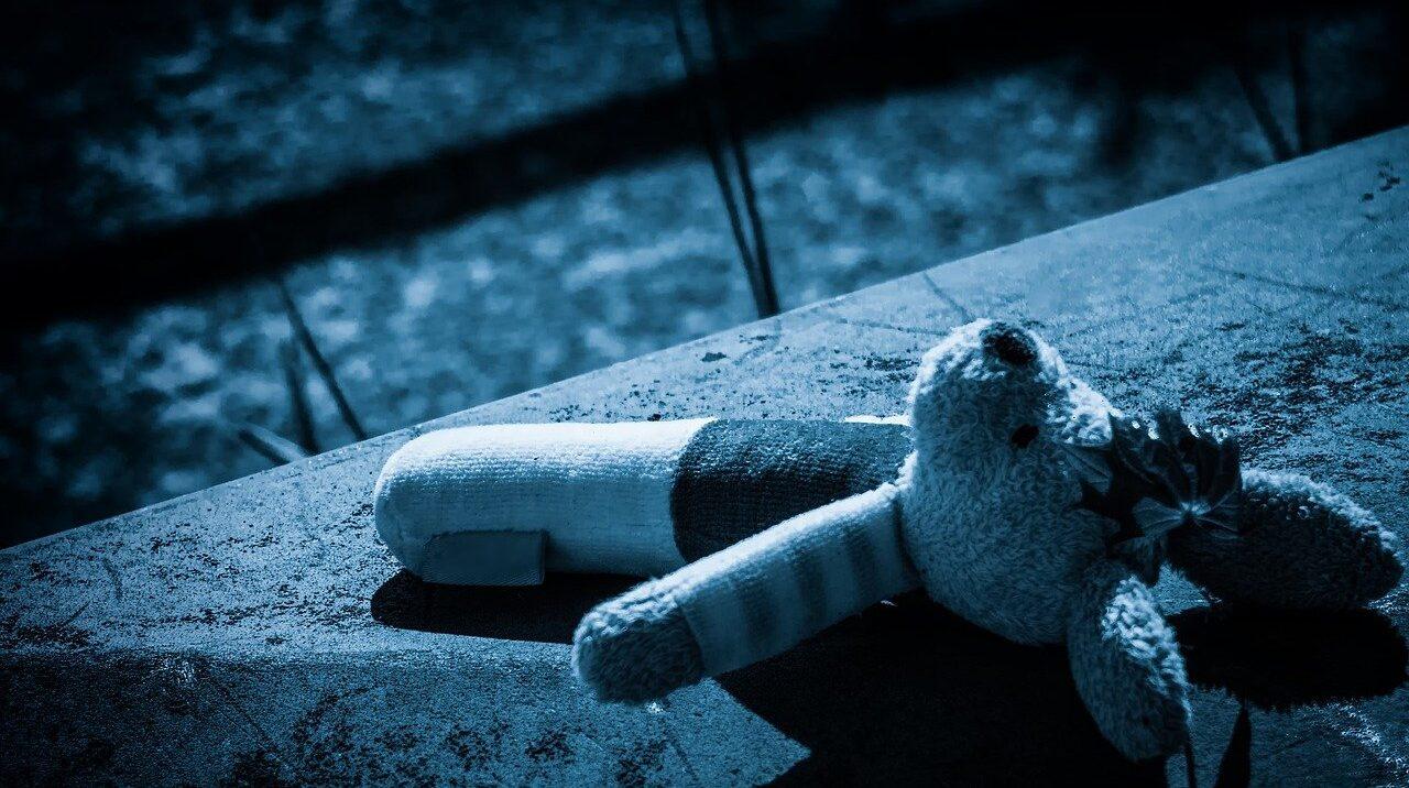 Informe revela red de abuso sexual infantil en 18 escuelas de México
