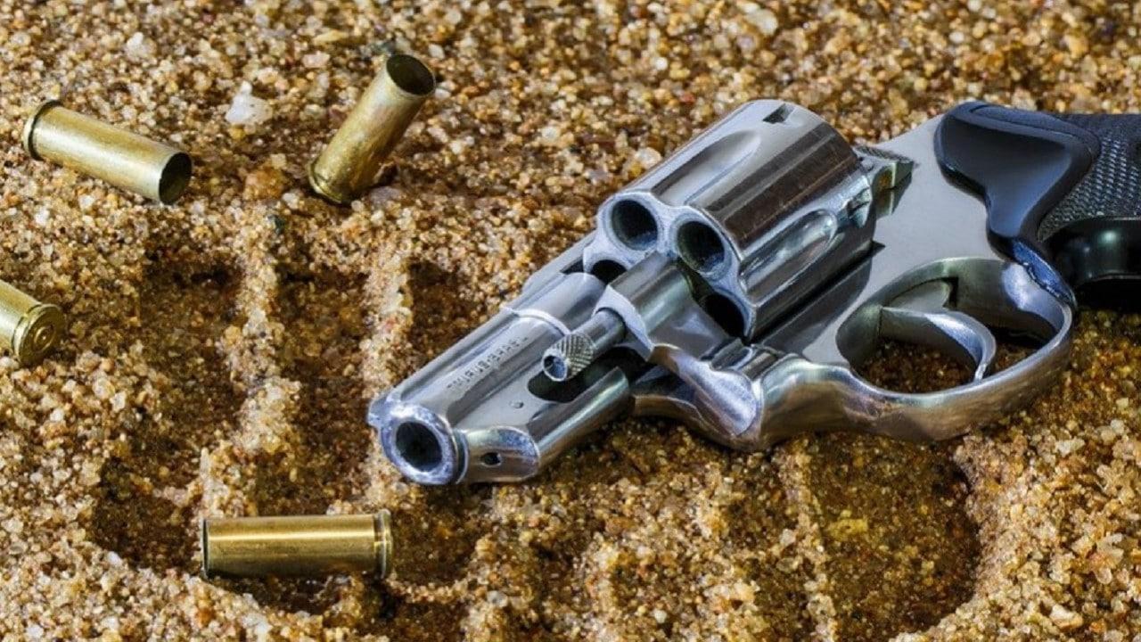 Texas permitirá libre portación de armas sin licencia