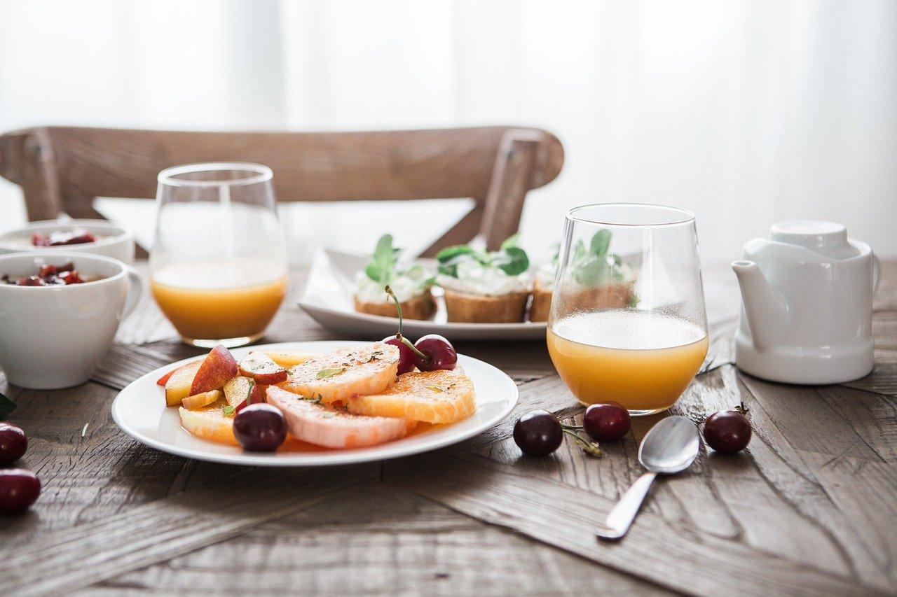 Saltarse el desayuno podría afectar los nutrientes del cuerpo, estudio