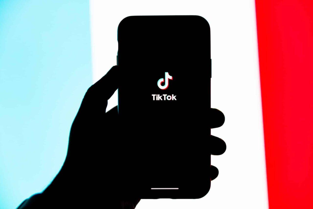 """""""La caza al pijo"""": el peligroso reto viral salido de TikTok"""