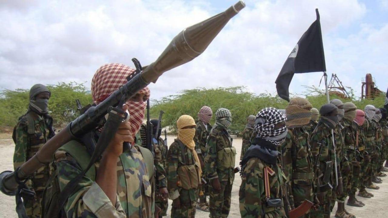 Somalia ejecuta en público a 21 miembros de Al Shabaab