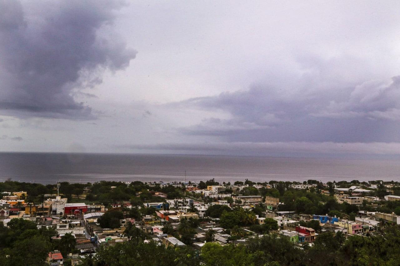 Turbonada-en-Campeche-deja 3-lesionados-y-numerosos-daños
