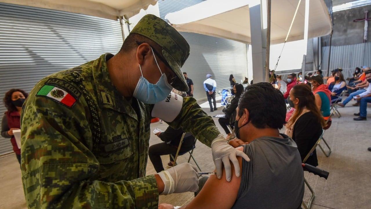Mapa-y-casos-de-coronavirus-en-México-del-8-de-junio-2021