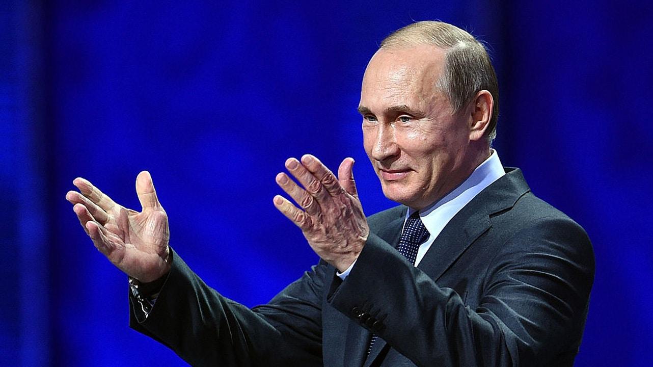 Vladimir Putin permitirá que extranjeros reciban la vacuna en Rusia