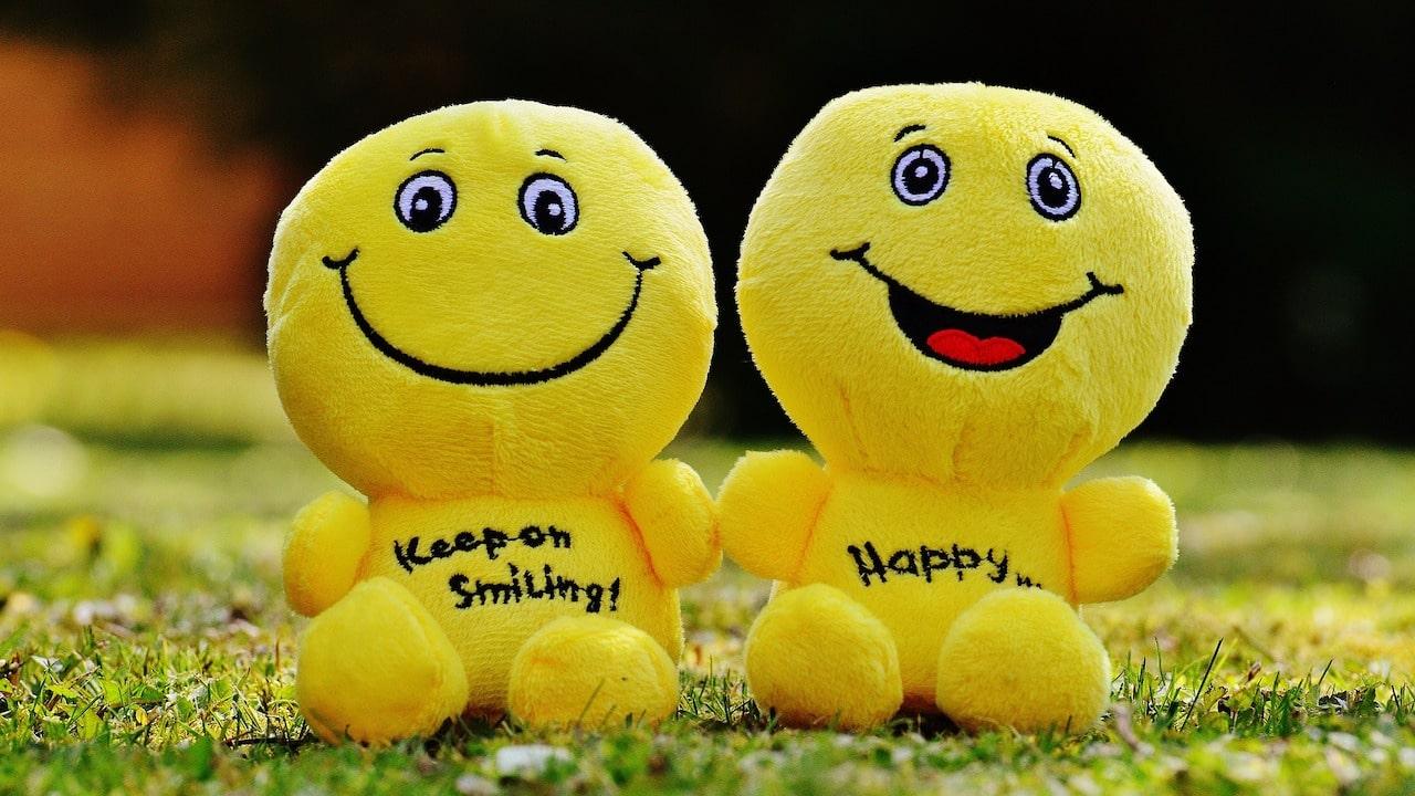 Qué es el Yellow Day y por qué es el Día más feliz del año