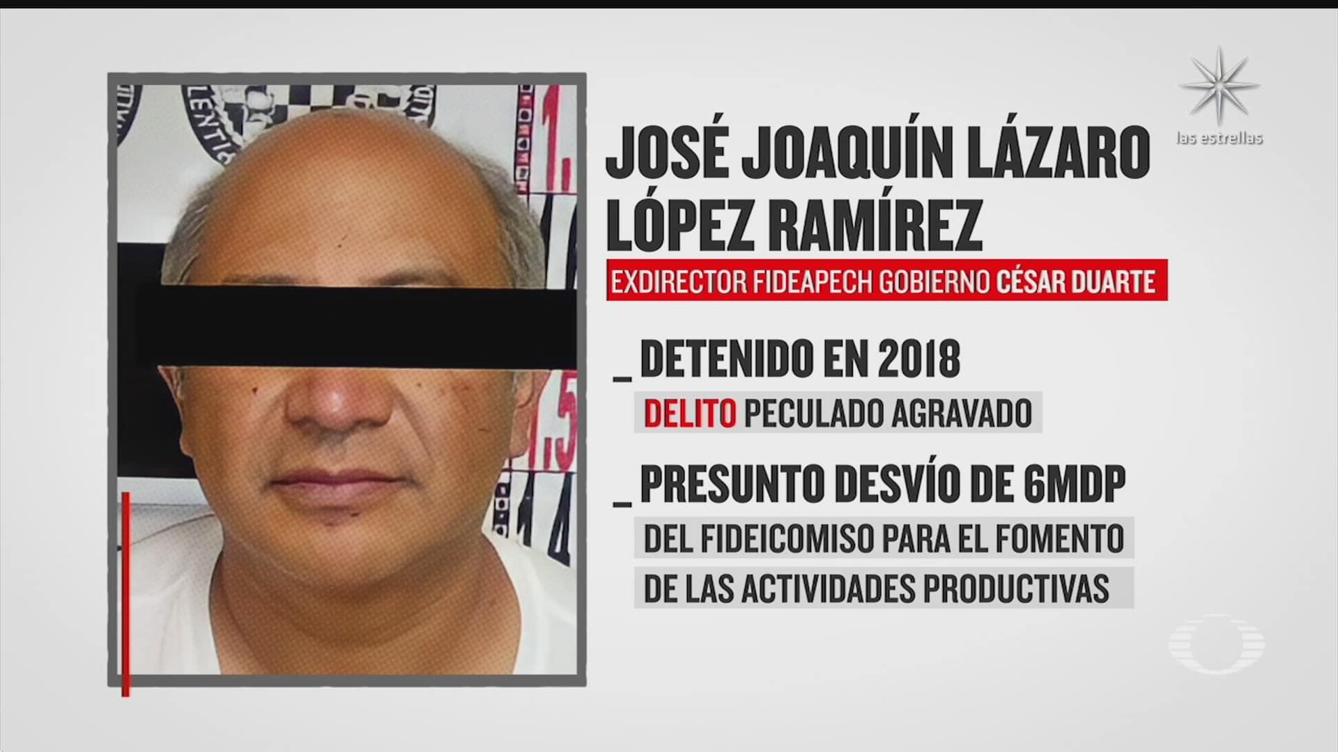 a mas de 11 meses siguen sin entregar cuerpo de exfuncionario muerto en penal de chihuahua