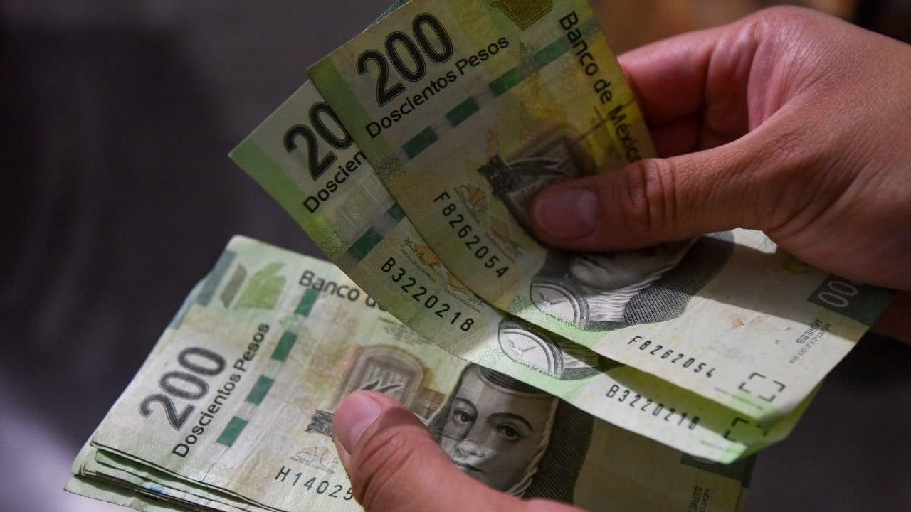 Actividad económica en México aumentó 0.6% en mayo de 2021: Inegi