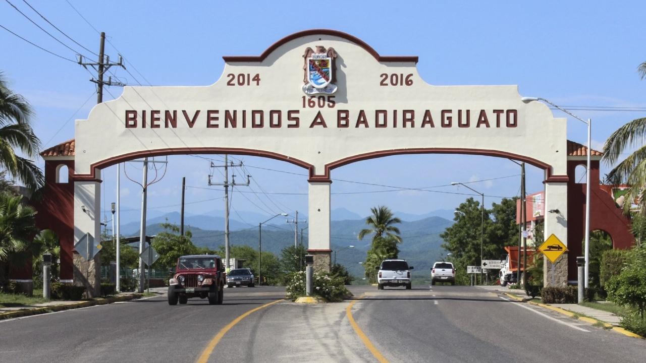 El presidente Andrés Manuel López Obrador visitará Badiraguato, Sinaloa, tierra de 'El Chapo' Guzmán