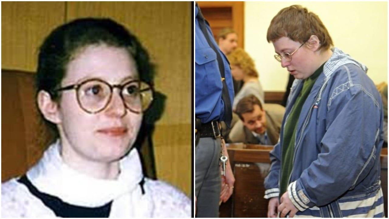 Historia de Barbora Skrlova y caso Kurim de República Checa
