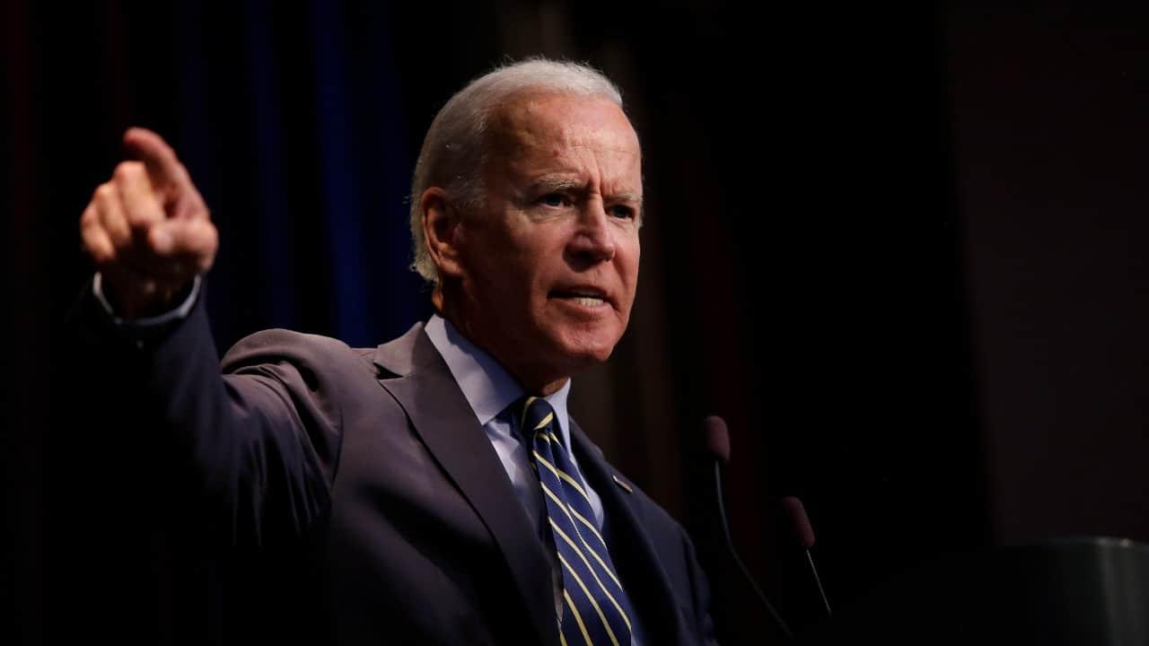 Biden advierte que ciberataques pueden provocar una verdadera guerra